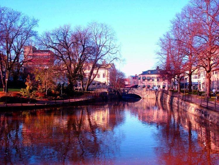 Västerås wwworangesmilecomcommonimgcitiesoriginalvas