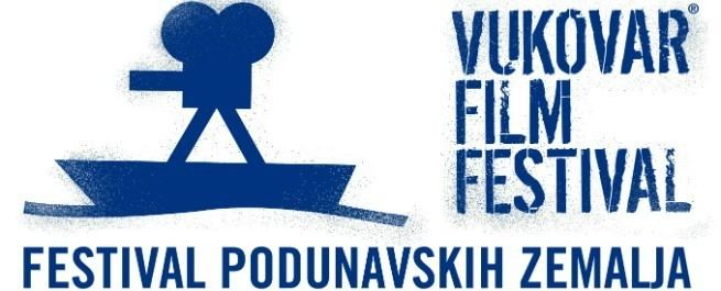 Vukovar Film Festival wwwvukovarfilmfestivalcomvff6datarotator5039