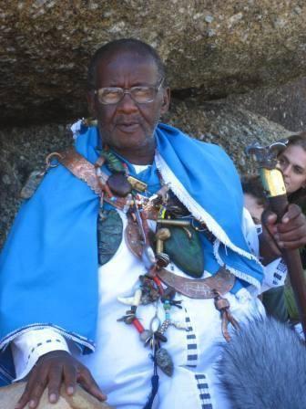 Vusamazulu Credo Mutwa Cyndi SoEccentric Sanusi Vusamazulu Credo Mutwa On