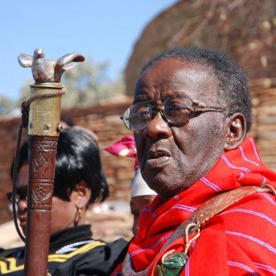 Vusamazulu Credo Mutwa Credo Vusamazulu Mutwa The Tree of Life Trilogy