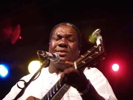 Vusi Mahlasela Best eleven trendy quotes by vusi mahlasela images German