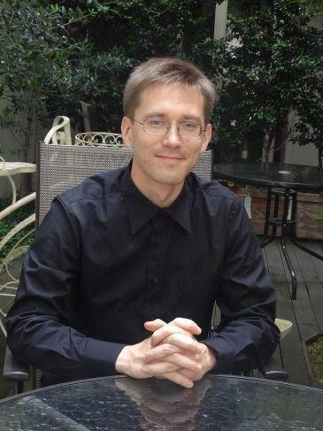 Vyacheslav Gryaznov Press Vyacheslav Gryaznov pianist arranger