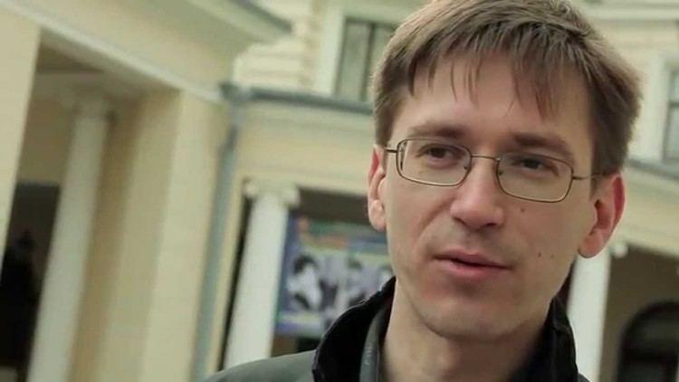 Vyacheslav Gryaznov Vyacheslav Gryaznov YouTube