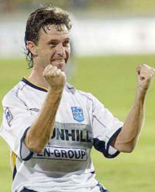Vyacheslav Melnikov (footballer, born 1975) 1bpblogspotcomcsNlqwpAVukTxvOLRtC9lIAAAAAAA