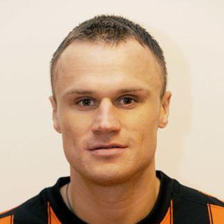 Vyacheslav Shevchuk imguefacomimgmlTPplayers12011324x32455031jpg