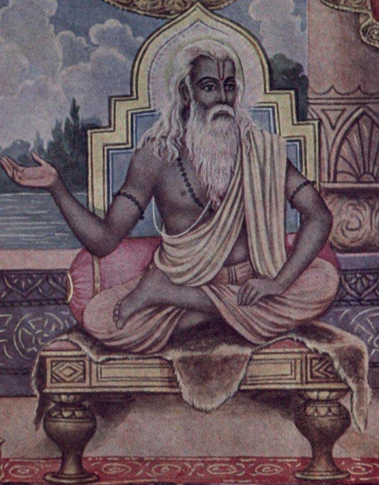 Vyasa Vyasa Wikipedia the free encyclopedia
