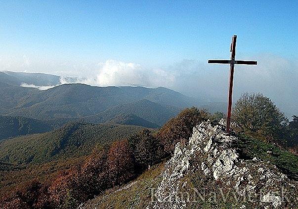 Vysoká (Carpathian mountain) wwwkamnavyletskimagesgoals879large2377jpg