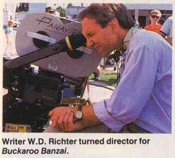 W. D. Richter wwwworldwatchonlinecomwdrichtjpg