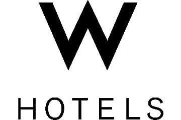 W Hotels W Hotels