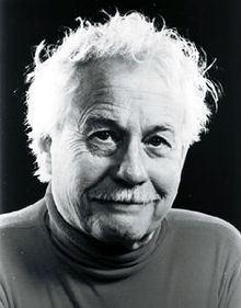 W. O. Mitchell httpsuploadwikimediaorgwikipediaenthumb2