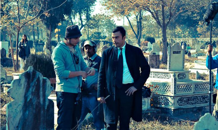 Waar Waar on its way to global cinemas Entertainment DAWNCOM