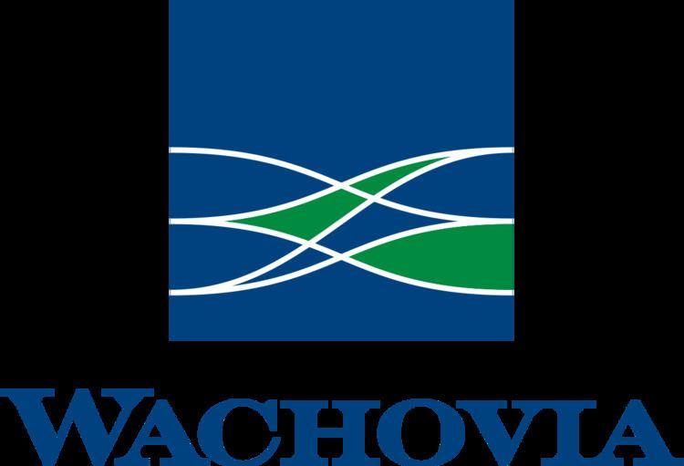 Wachovia httpsuploadwikimediaorgwikipediaenthumb2
