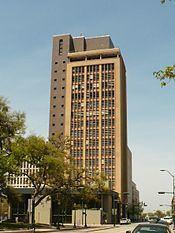Wachovia Building (Mobile) httpsuploadwikimediaorgwikipediacommonsthu