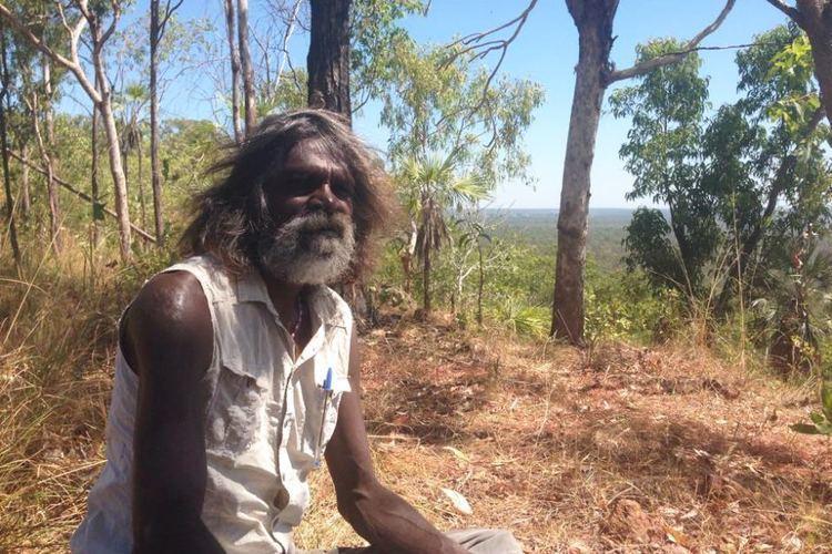 Wadeye, Northern Territory wwwabcnetaunewsimage64783443x2940x627jpg