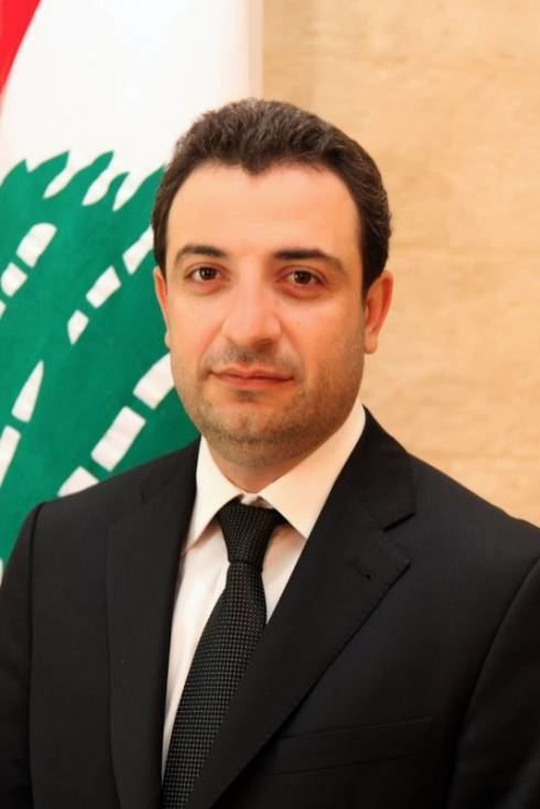 Wael Abou Faour httpsimg2beirutcomGetImage3mainpictureplac