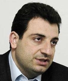 Wael Abou Faour wwwfanooscomiawaelaboufaourjpg