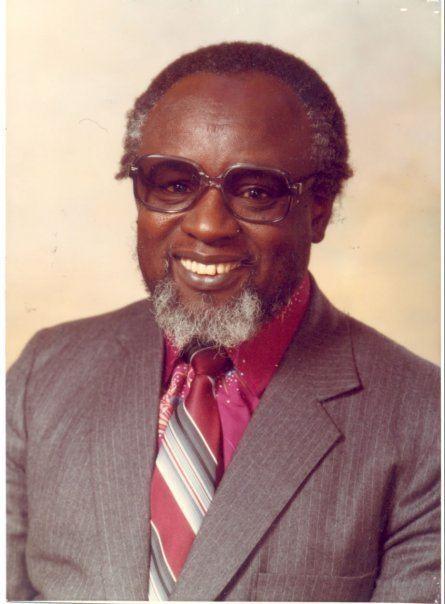 Wafula Wabuge Wafula Wabuge b 1996 Genealogy