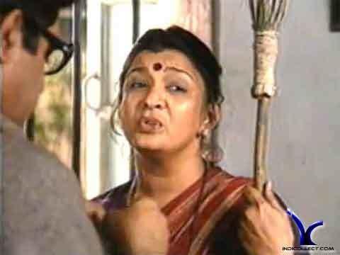 Wagle Ki Duniya Wagle Ki Duniya a Doordarshan series Indicollect
