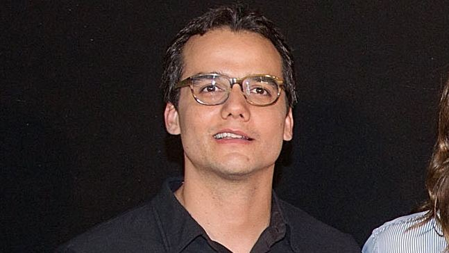 Wagner Moura Wagner Moura Variety