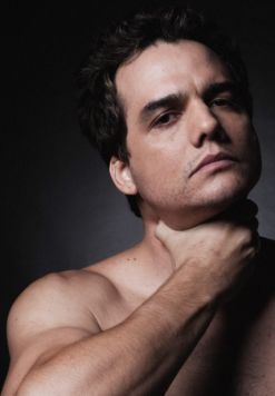Wagner Moura 46 best Wagner Moura images on Pinterest Movies Netflix and Cinema