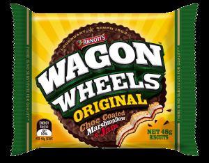 Wagon Wheels wwwarnottscomauwpcontentuploads201502Wago