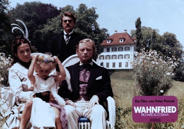 Wahnfried (film) a2tvspielfilmdeimedia92971689297qQ46hxytNVNF