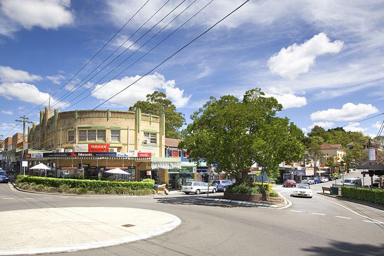Wahroonga, New South Wales httpsrwmedias3amazonawscomresidentialoffi