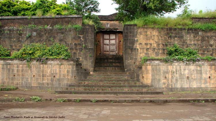 Wai, Maharashtra in the past, History of Wai, Maharashtra