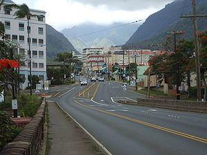 Wailuku, Hawaii httpsuploadwikimediaorgwikipediacommonsthu