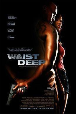 Waist Deep Waist Deep Wikipedia