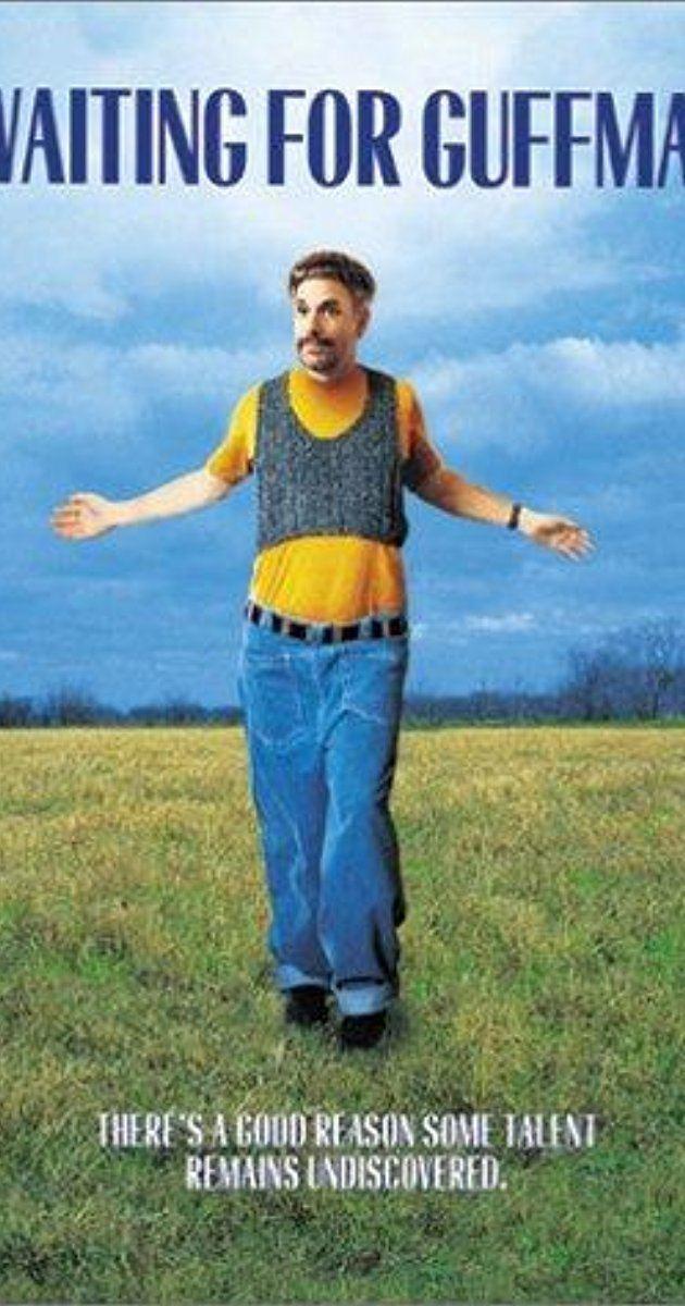 Waiting for Guffman Waiting for Guffman 1996 IMDb