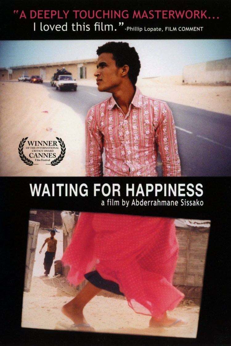 Waiting for Happiness wwwgstaticcomtvthumbdvdboxart31914p31914d