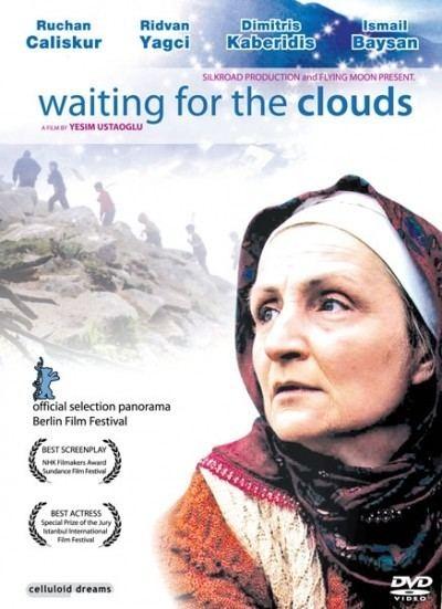 Waiting for the Clouds Bulutlar Beklerken Waiting for the Clouds filmi Sinemalarcom