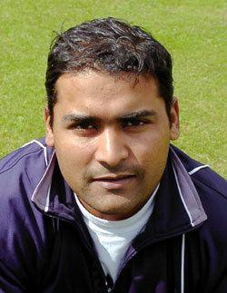 Wajahatullah Wasti TopNews Sports