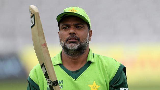 Wajahatullah Wasti Latest News Photos Biography Stats Batting