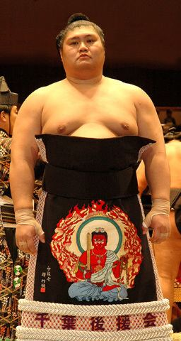 Wakakoyu Masaya sumodbsumogamesdepics900jpg
