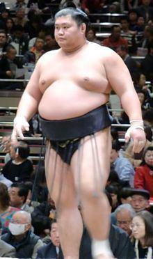 Wakakōyū Masaya httpsuploadwikimediaorgwikipediacommonsthu