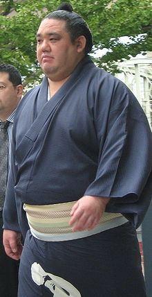 Wakanosato Shinobu httpsuploadwikimediaorgwikipediacommonsthu