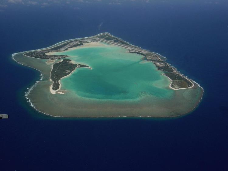 Wake Island wwwthelivingmooncom45jackfiles04imagesWakeI