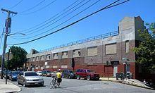Wakefield, Bronx httpsuploadwikimediaorgwikipediacommonsthu