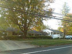 Wakefield, Fairfax County, Virginia httpsuploadwikimediaorgwikipediacommonsthu