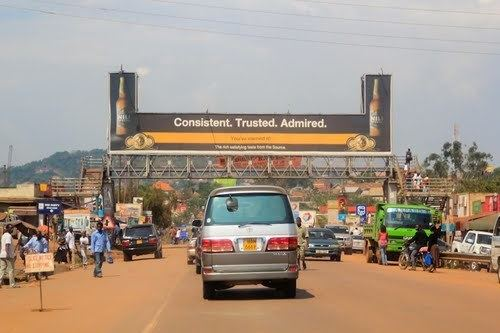 Wakiso District wwwugandatravelguidecomwpcontentuploads2014