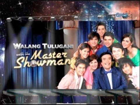 Walang Tulugan with the Master Showman httpsiytimgcomviaNmaFqJ0q68hqdefaultjpg