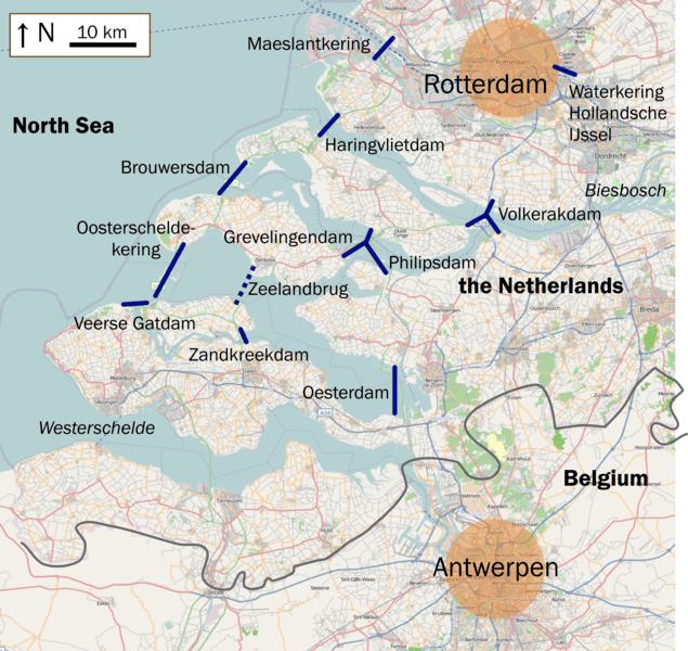 Walcheren thaumazein TRAVEL DIARIES THE WALCHEREN EXPEDITION