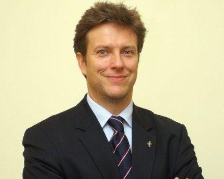 Waldemar Dubaniowski iiplsccomwaldemardubaniowskifotmgrzelak000