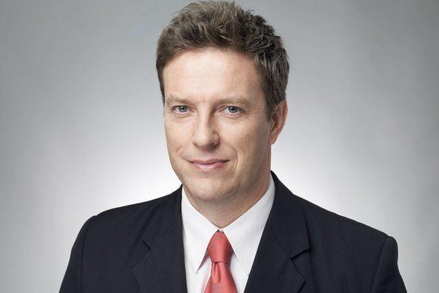 Waldemar Dubaniowski Polska drugim Singapurem Byy ambasador Waldemar Dubaniowski