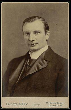 Waldemar Haffkine httpsuploadwikimediaorgwikipediacommonsthu