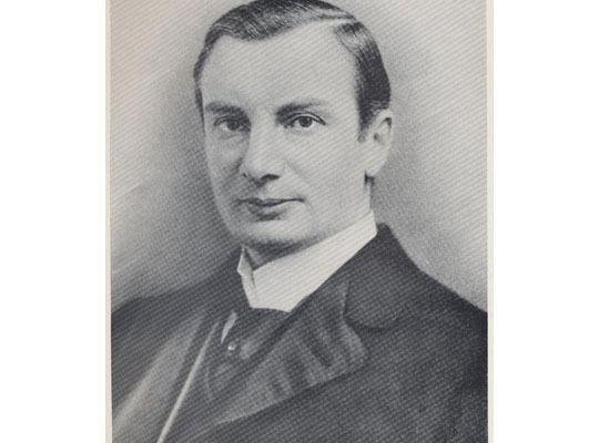 Waldemar Haffkine Waldemar Haffkine History of Vaccines