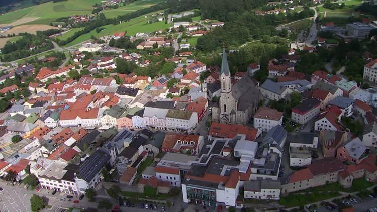 Waldkirchen footageframepoolcomshotimgqf548777218waldkir