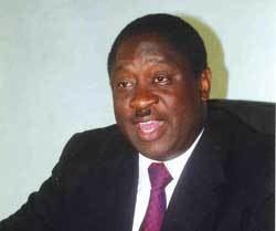Wale Babalakin wwwafricansuccessorgdocsimageBabalakinWale3jpg